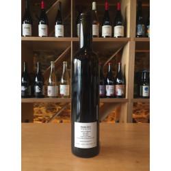 Chérouche - Vin de Pays Suisse « Disette » 2012 50cl