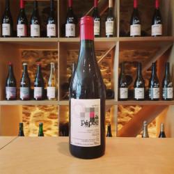 Menigoz - Arbois Pinot Noir...