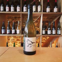 "Grappe - VDF Chardonnay ""..."