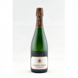 Laherte - Champagne...