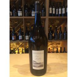 Clairet - Arbois Chardonnay...