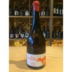 """Bornard - Vin de Liqueur """"..."""