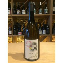 """Menigoz - VDF Chardonnay """"..."""