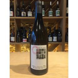 """Menigoz - Vin de Liqueur """"..."""