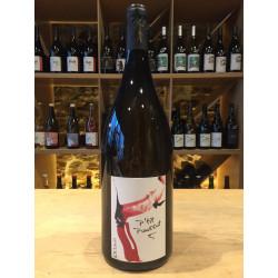 Octavin - VDF Chardonnay  P'Tit Poussot  2017  Blanc Magnum