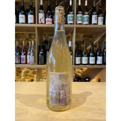 """Karnage - VDF Chardonnay """"..."""
