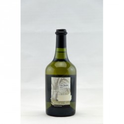 Pignier - Côtes du Jura Vin...