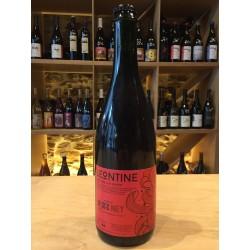 "Bières Ney - ""Leontine""..."