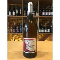 """Dolomies - Vin de Liqueur """"..."""
