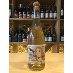 Lucy Margaux - Wine Of Australia Sémillon  Le Petit Blanc Pétillant  2020 Bulles