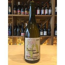 Lucy Margaux - Wine Of Australia Sauvignon  Le Sauvignon Sensuel  2020  Blanc
