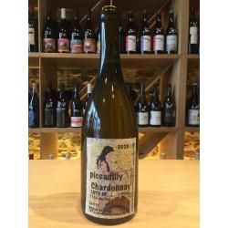 Lucy Margaux - Wine Of Australia Chardonnay  Picadilly Chardonnay  2020  Blanc