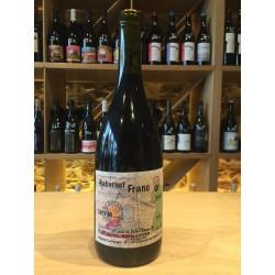 Lucy Margaux - Wine Of Australia Cabernet Franc  Cabernet Franc  2020 Rouge