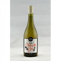"Bornard - VDF Chardonnay ""..."