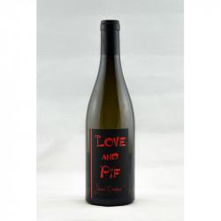 "Durieux - VDF "" Love & Pif..."