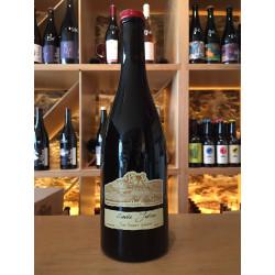Anne & Jean-François Ganevat - Côtes du Jura Pinot Noir  Julien En Billat  2019  Rouge