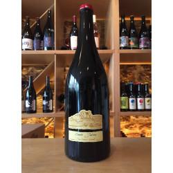 Anne & Jean-François Ganevat - Côtes du Jura Pinot Noir  Julien En Billat  2019 Magnum  Rouge
