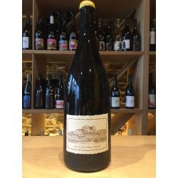 Anne & Jean-François Ganevat - Côtes du Jura Chardonnay  Arces  2018 Magnum Blanc