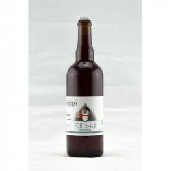 Bières du Faucigny - Full...