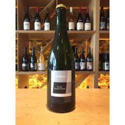 """Mazel - VDF Chardonnay """"..."""