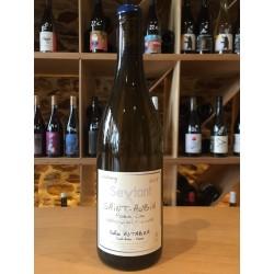 copy of Sextant - Bourgogne...