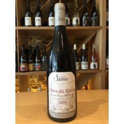 Jamet - Côtes-Du-Rhône...
