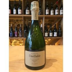 """Mouzon-Leroux - Champagne """"..."""