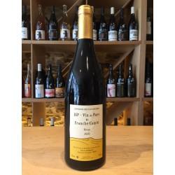 Thiebaud - Vin de Pays De...