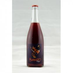 Bornard - Vin de France...