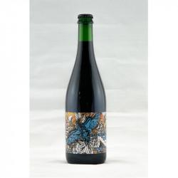 Patrimoine Stout - Bière