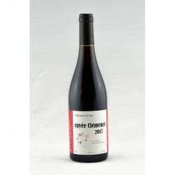 "Hannoun - VDF Pinot Noir ""..."