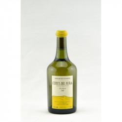 """Thiebaud - Côtes du Jura """"..."""