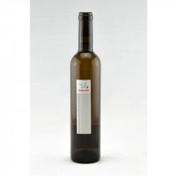 Chérouche - Vin de Pays...
