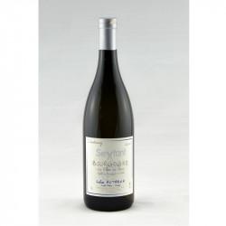 "Sextant - Bourgogne "" La..."