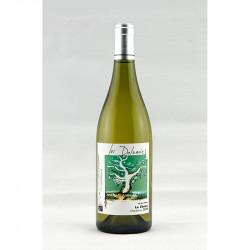 "Dolomies - VDF Chardonnay ""..."