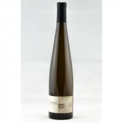 "Dreyer - Alsace "" Argitis ""..."