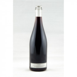 "Beauger - VDF "" Pinot Noirs..."