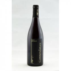 Octavin - Arbois Pinot Noir...