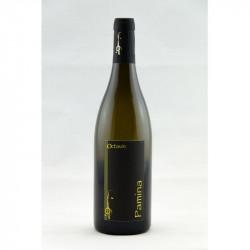 L'Octavin - VDF Chardonnay...