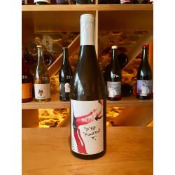 "Octavin - VDF Chardonnay ""..."