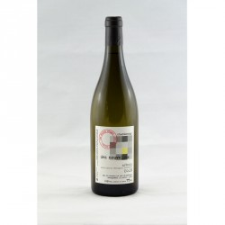 Menigoz - Arbois Chardonnay...