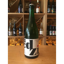 """Jacques - VDF Chardonnay """"..."""