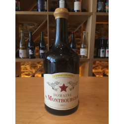 Montbourgeau - L'Etoile Vin...
