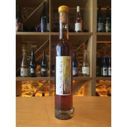 Labet - Vin de France...
