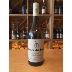 Macle - Côtes du Jura Blanc...