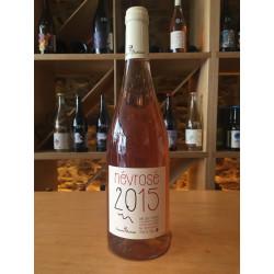 Les Bodines - VDF Pinot...