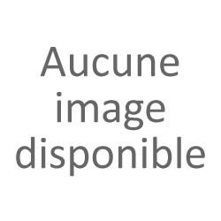 Allante Mathieu et Boulanger Christian